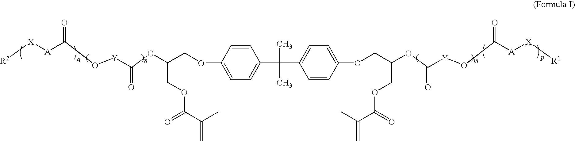 Figure US20100021869A1-20100128-C00003