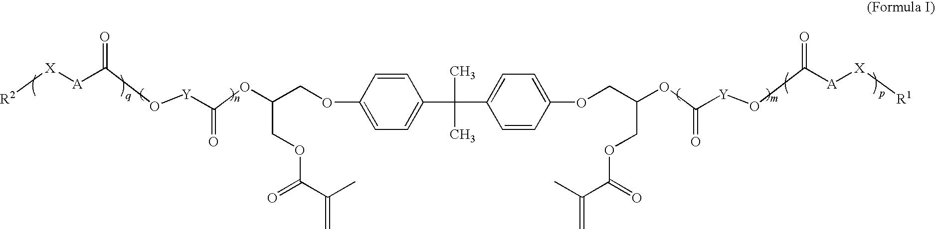 Figure US20100021869A1-20100128-C00005