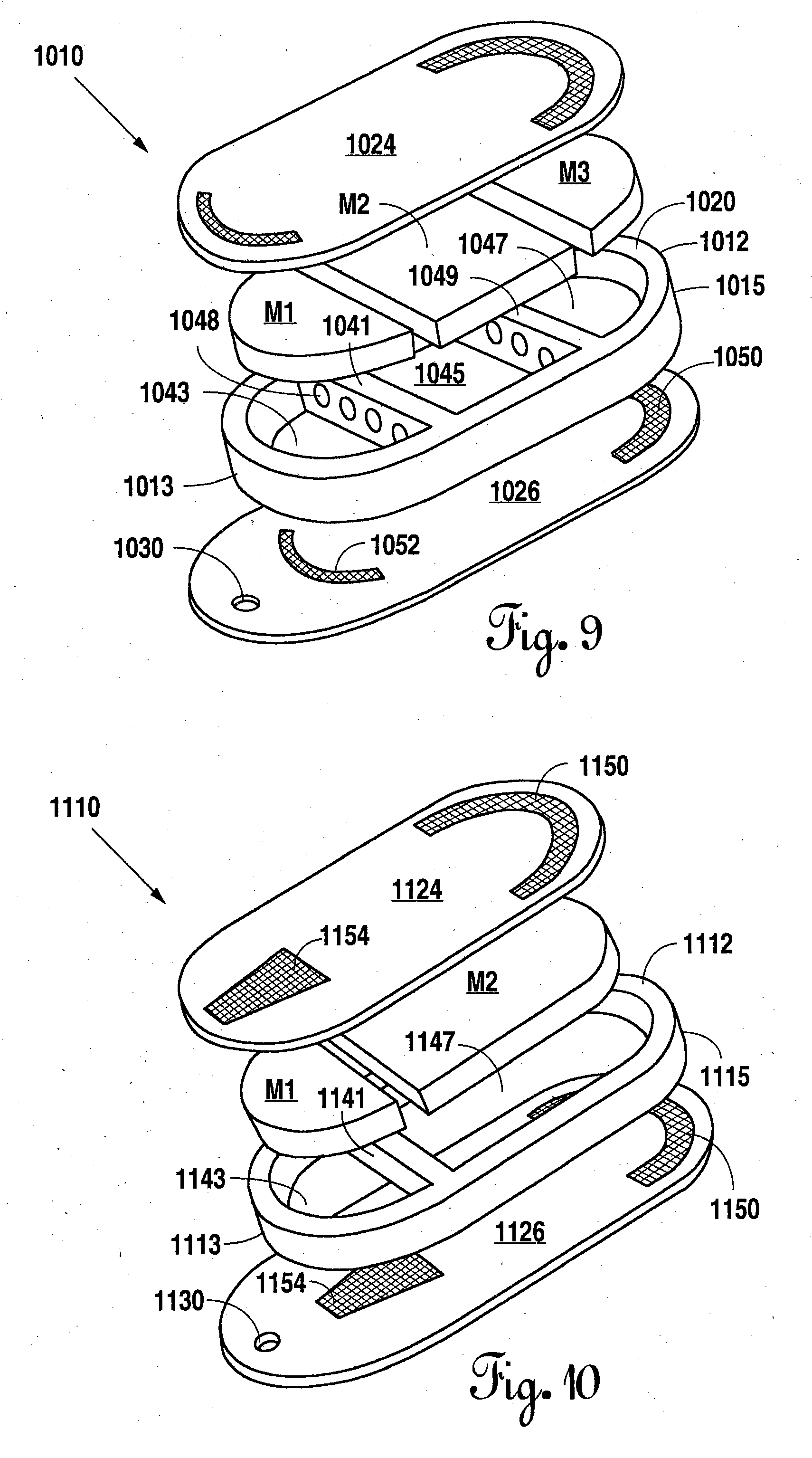 NDS PATENT PROTECTED YOR NUTRITION DELIVERY SYSTEM Trademark Information