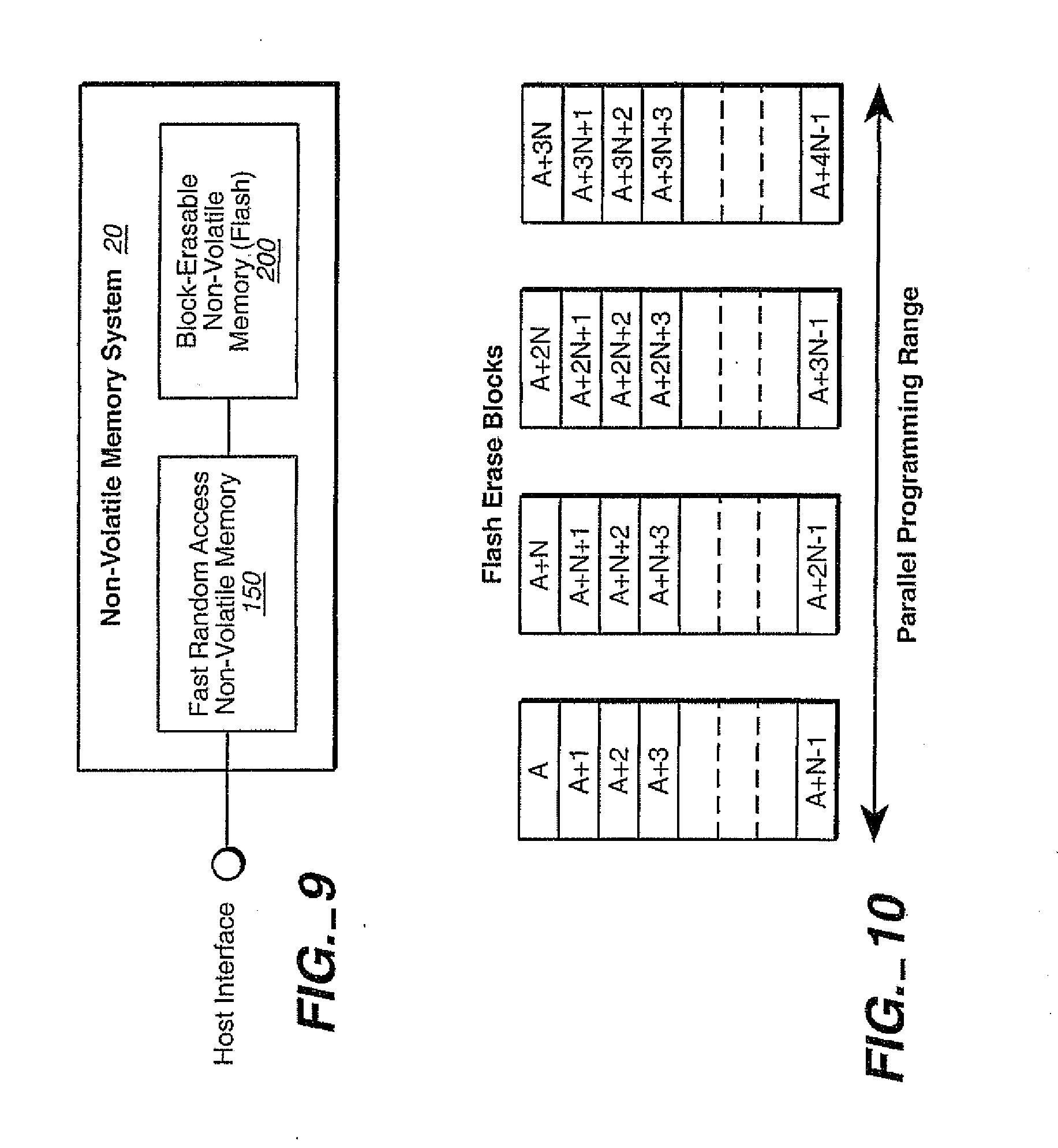patent us20100023681