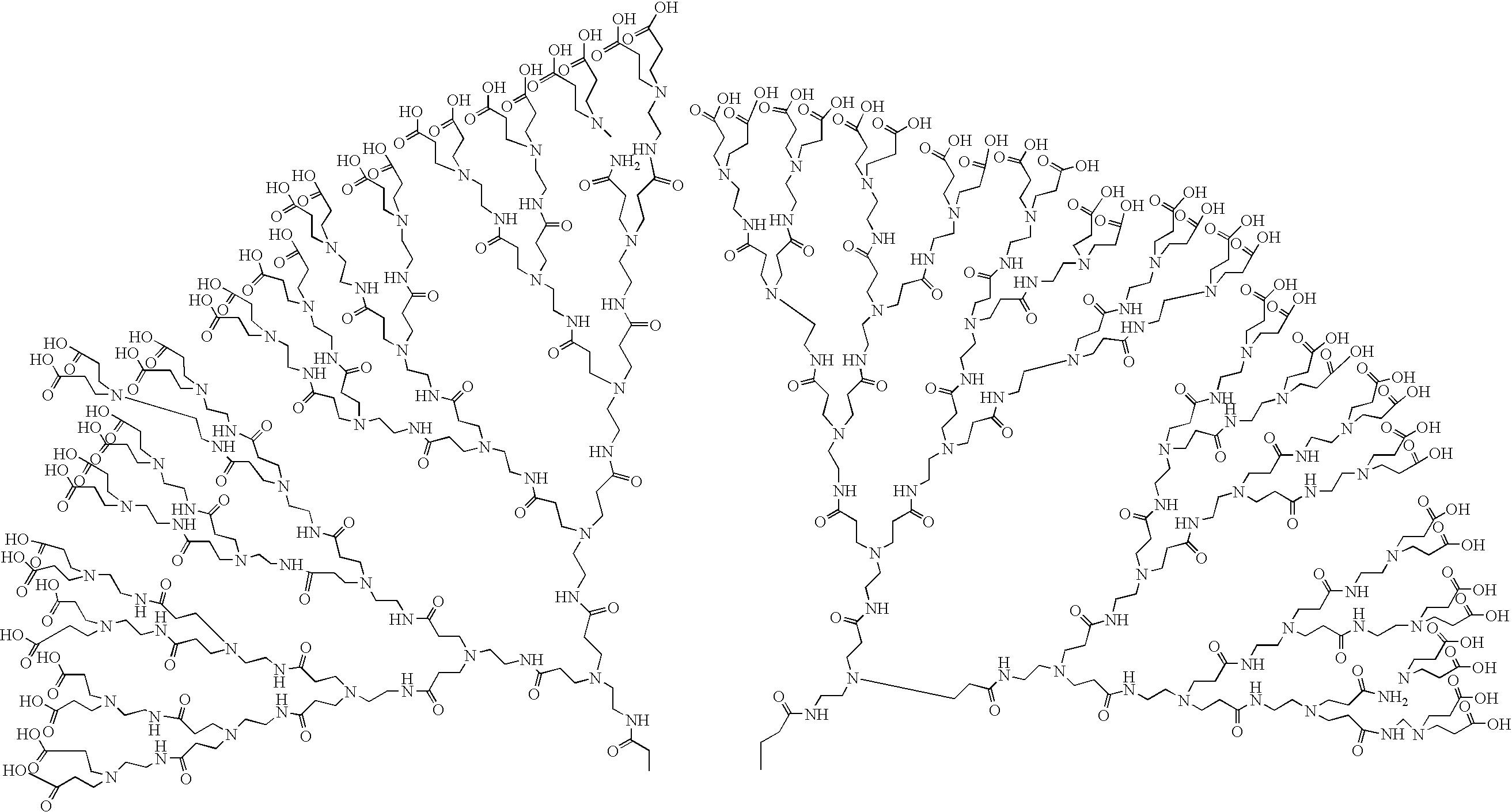 Figure US20100028402A1-20100204-C00003