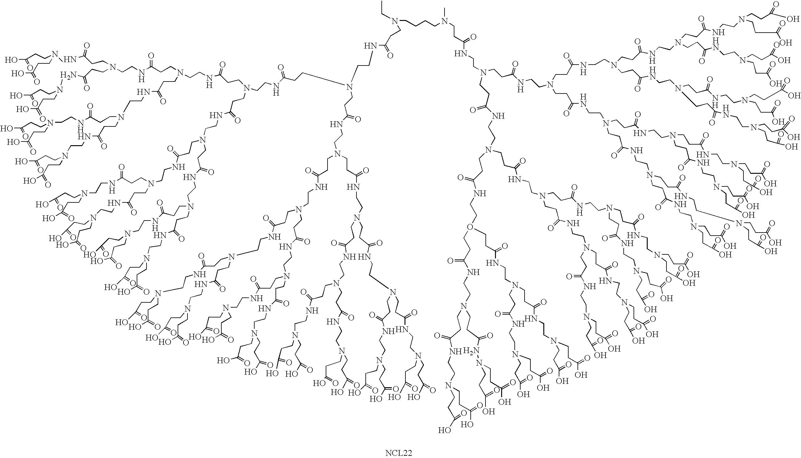 Figure US20100028402A1-20100204-C00004