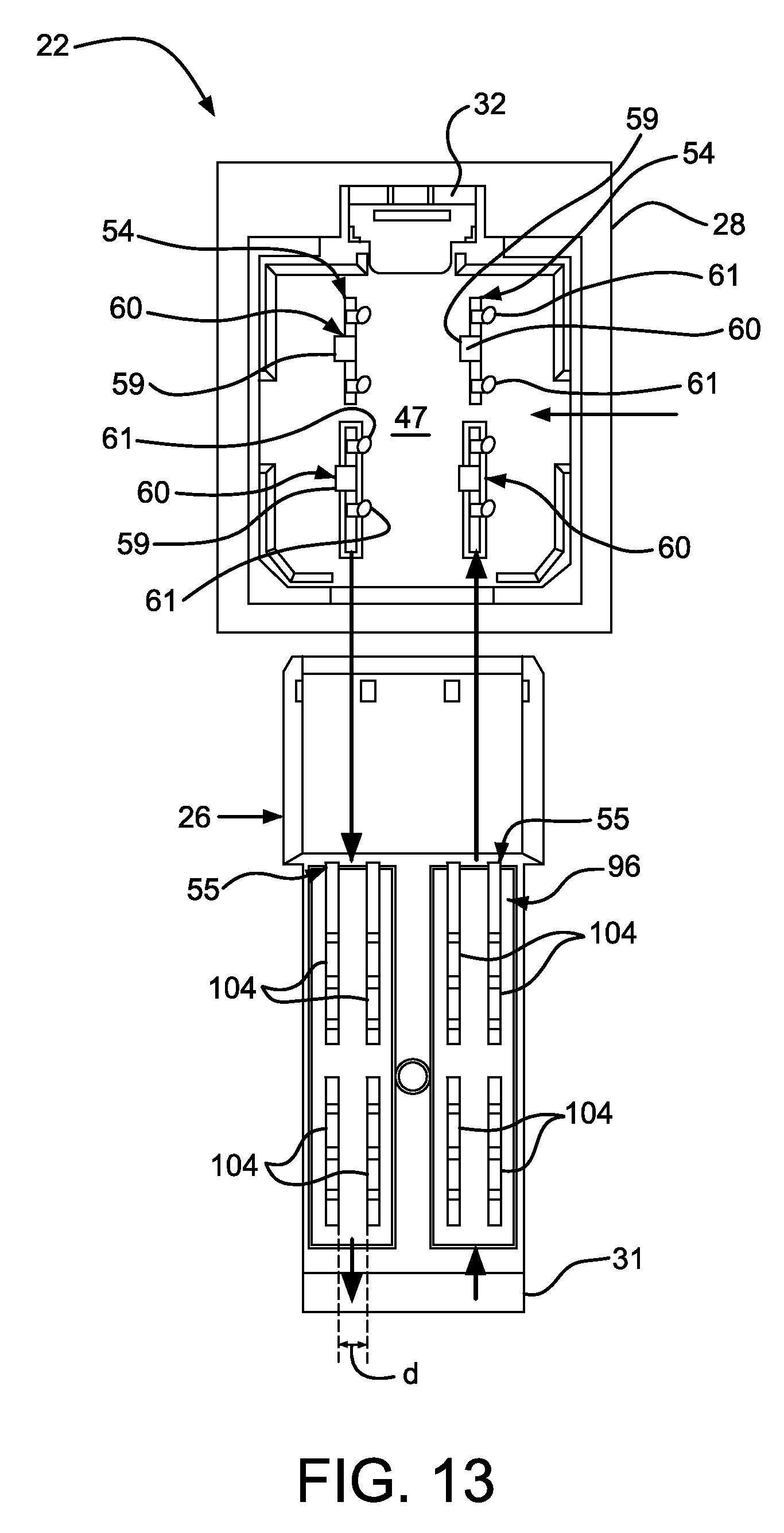 patent us20100029126