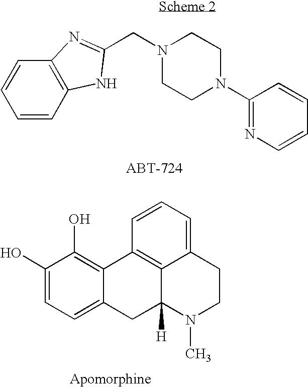 Figure US20100029671A1-20100204-C00002