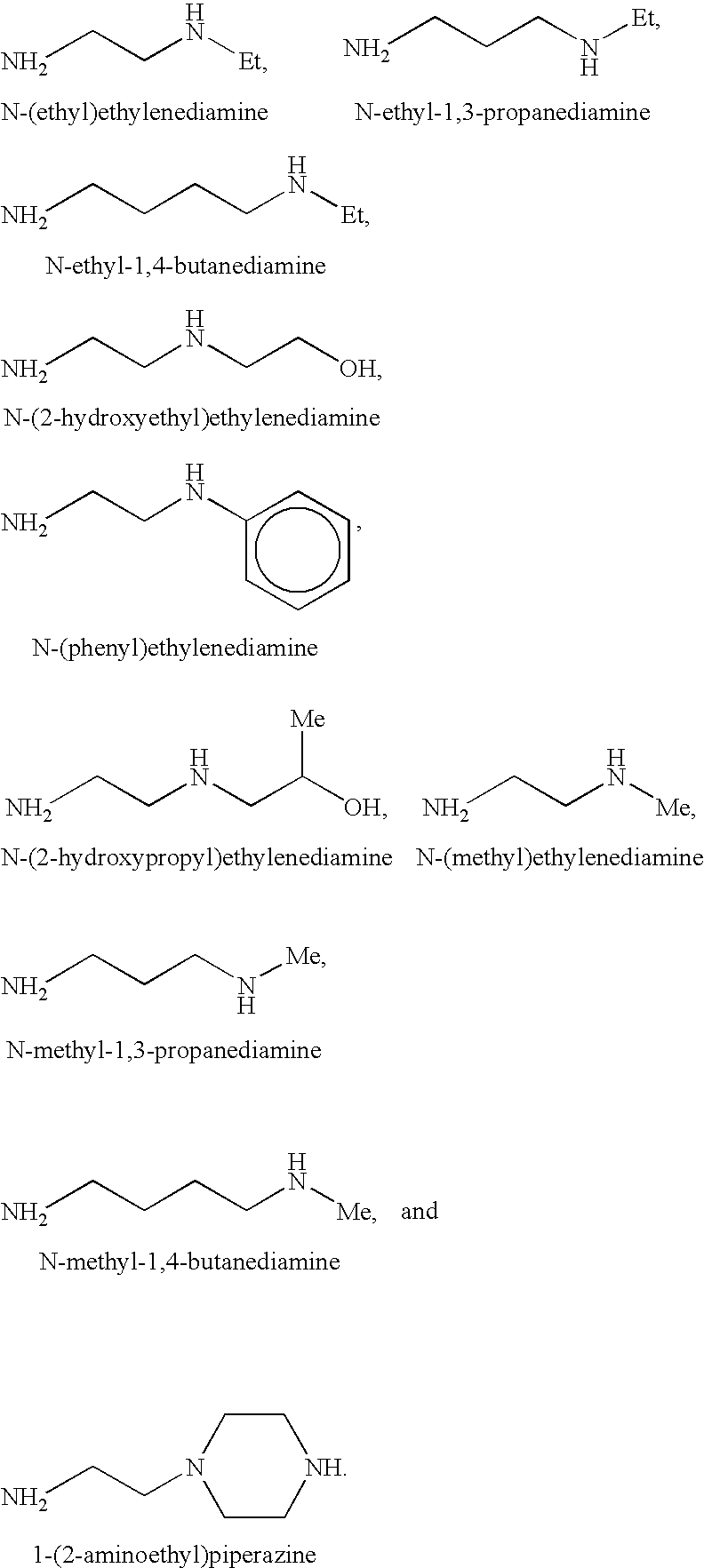 US20100029827A1 - Polyolefin compositions and articles prepared ...