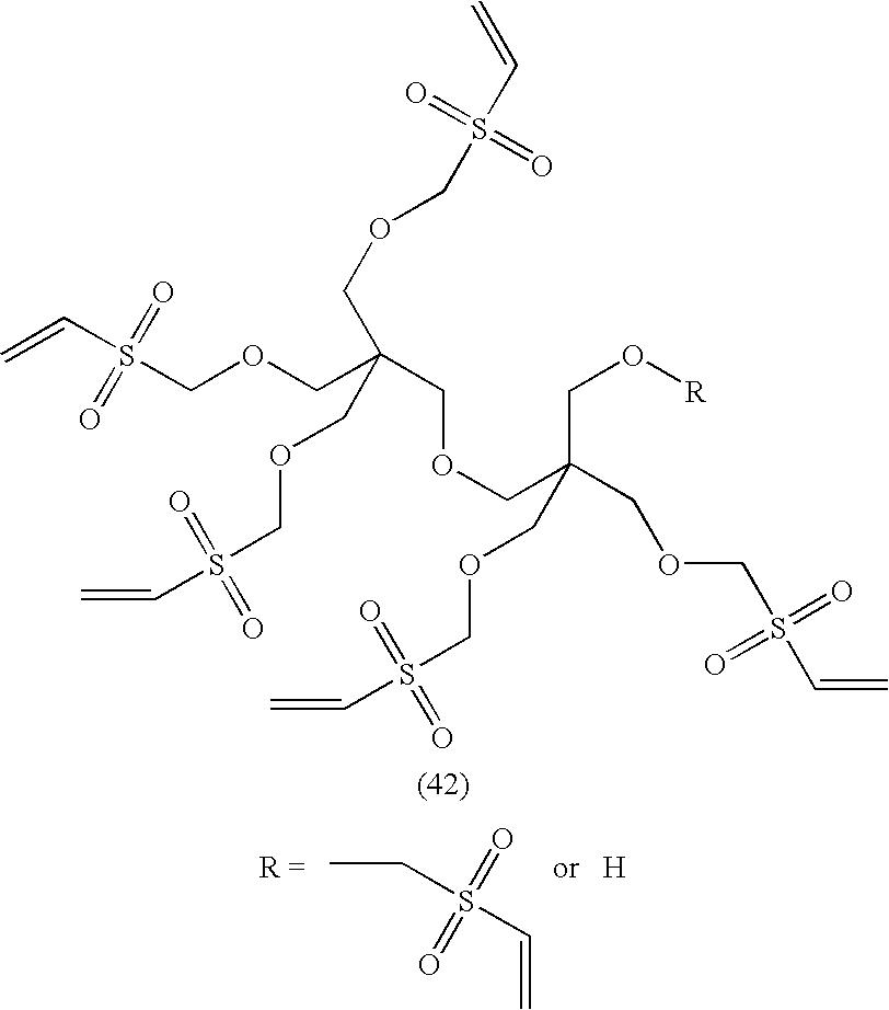 Figure US20100034769A1-20100211-C00041