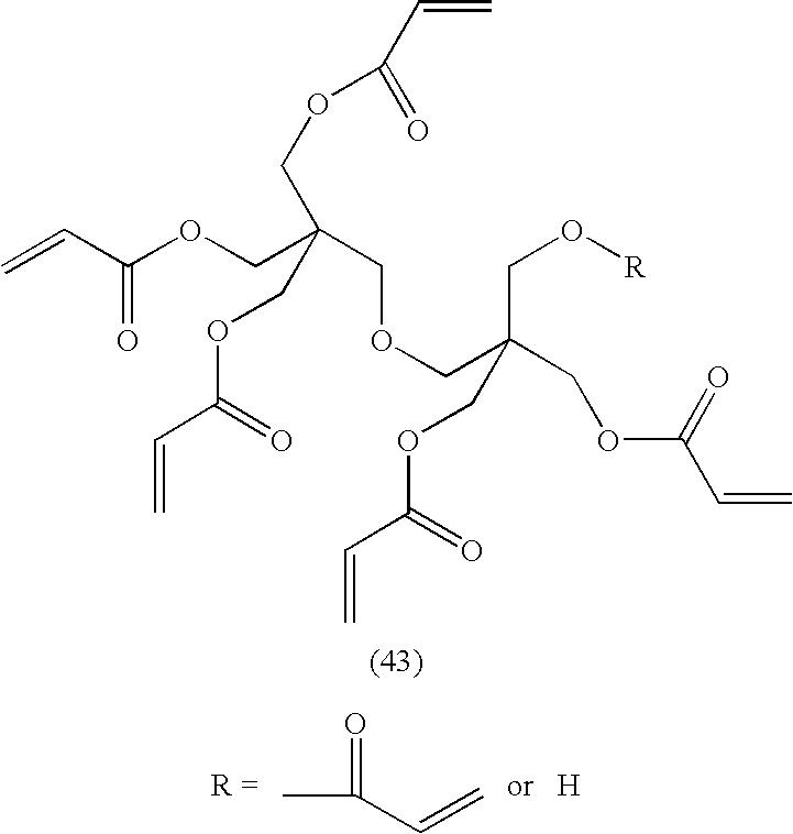 Figure US20100034769A1-20100211-C00042