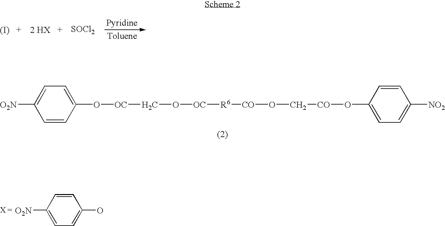 Figure US20100040664A1-20100218-C00010