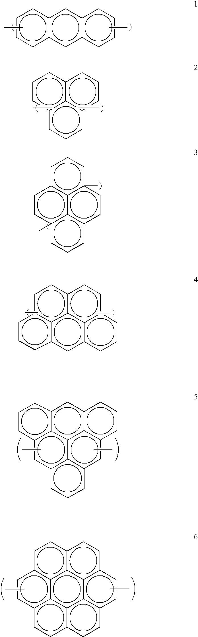 Figure US20100040838A1-20100218-C00002