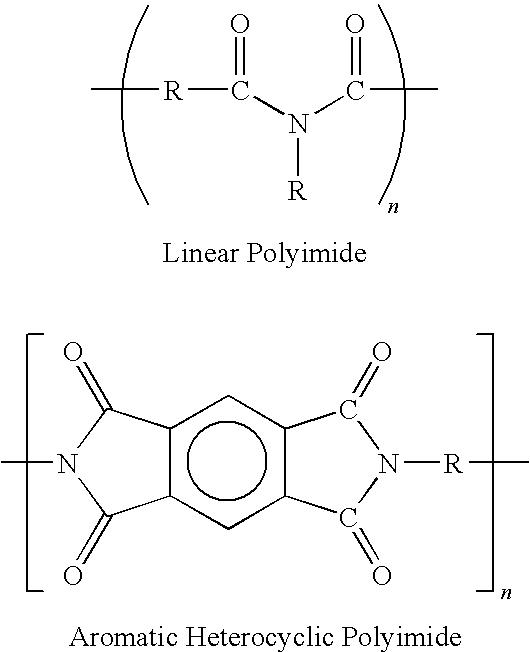 Figure US20100041832A1-20100218-C00009