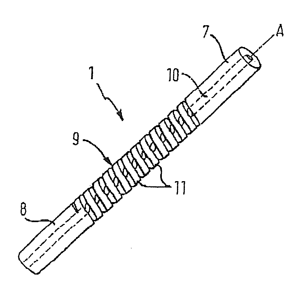 US20100042156 on Connecting Rod Length