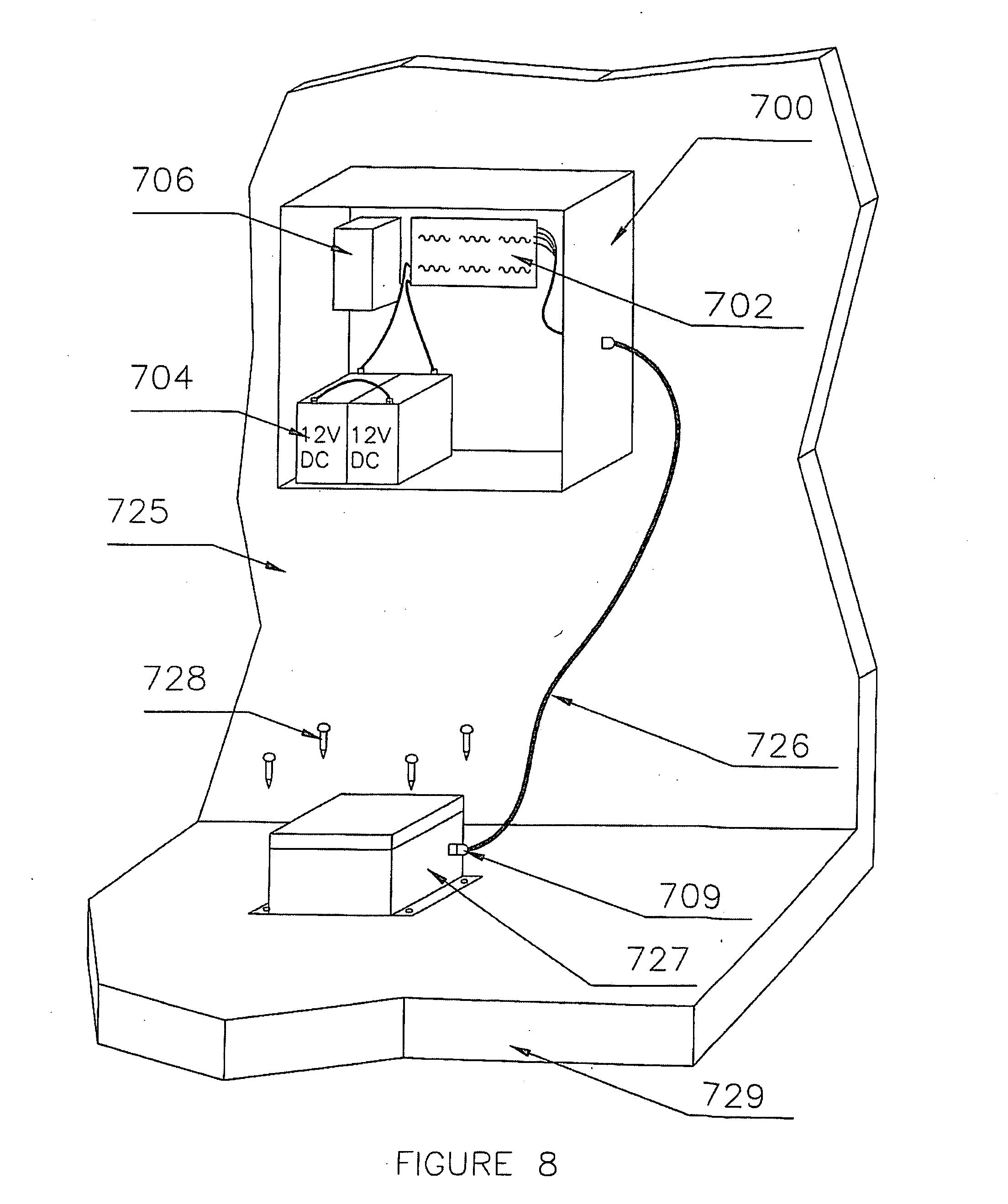 patent us20100042328