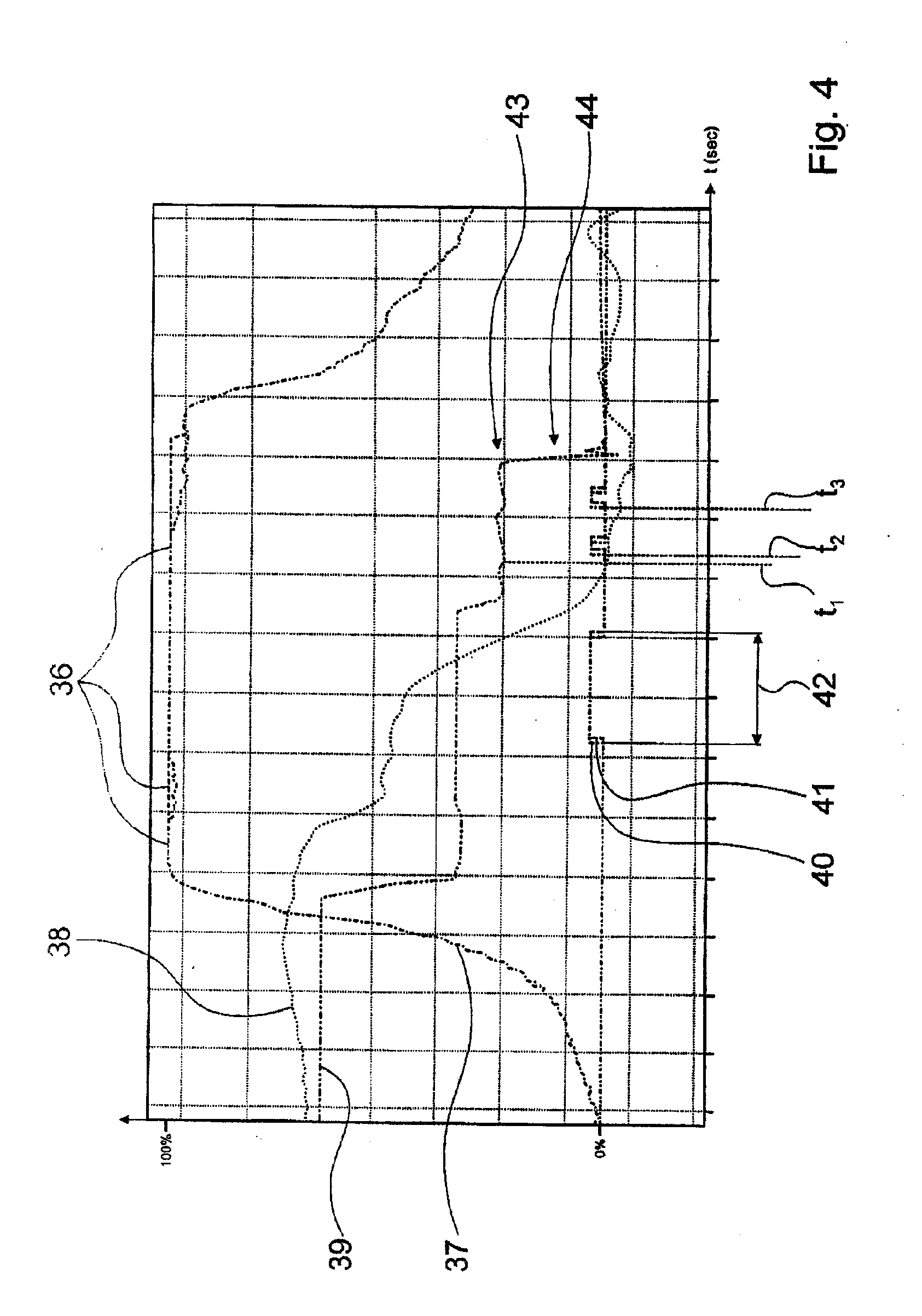 Patent Us20100044183 Transmission Device For A Motor Vehicle Schematic Diagram Of Disk Dynamo Drawing