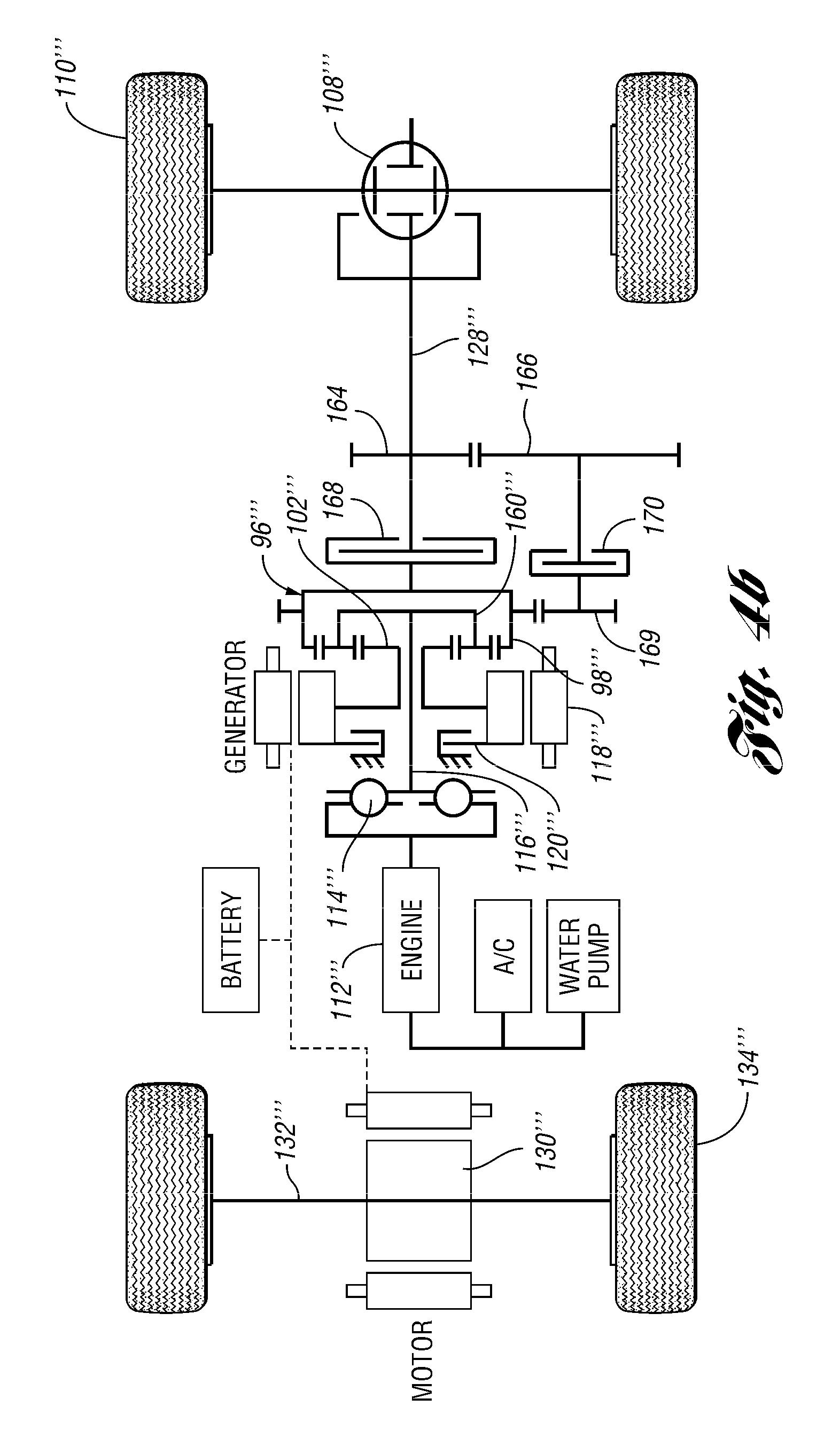 patent us20100049390