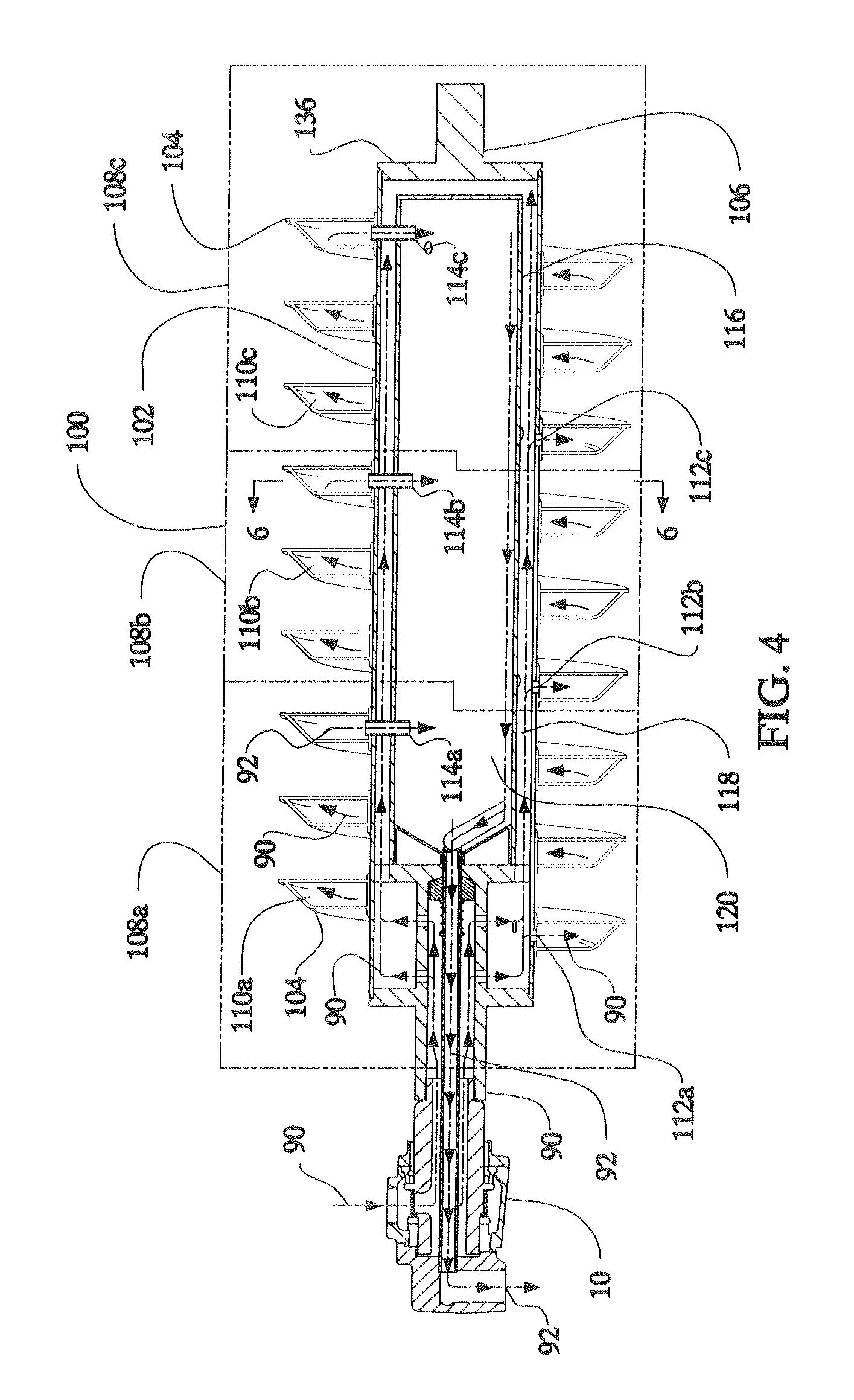 patent us20100051233