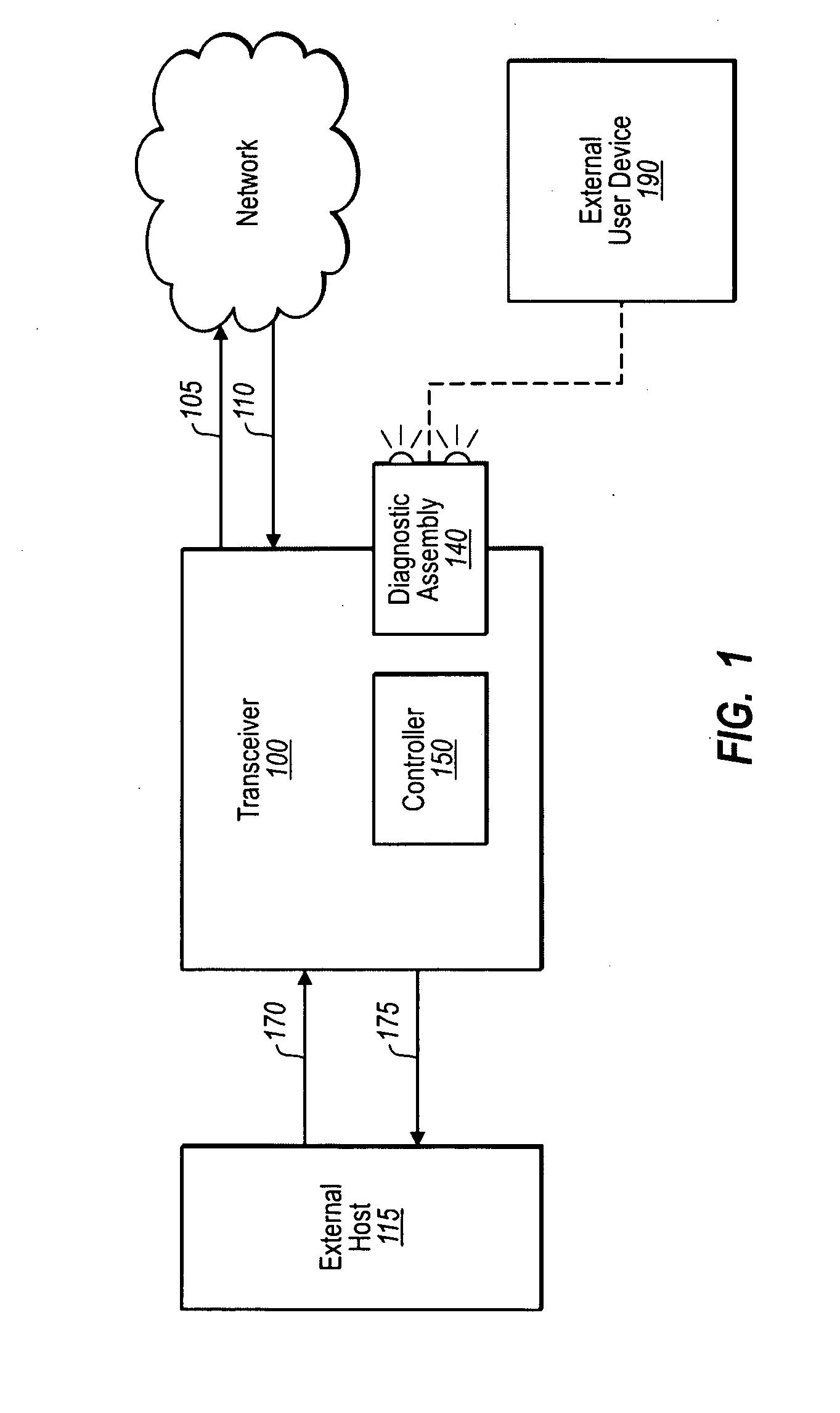 patent us20100054734