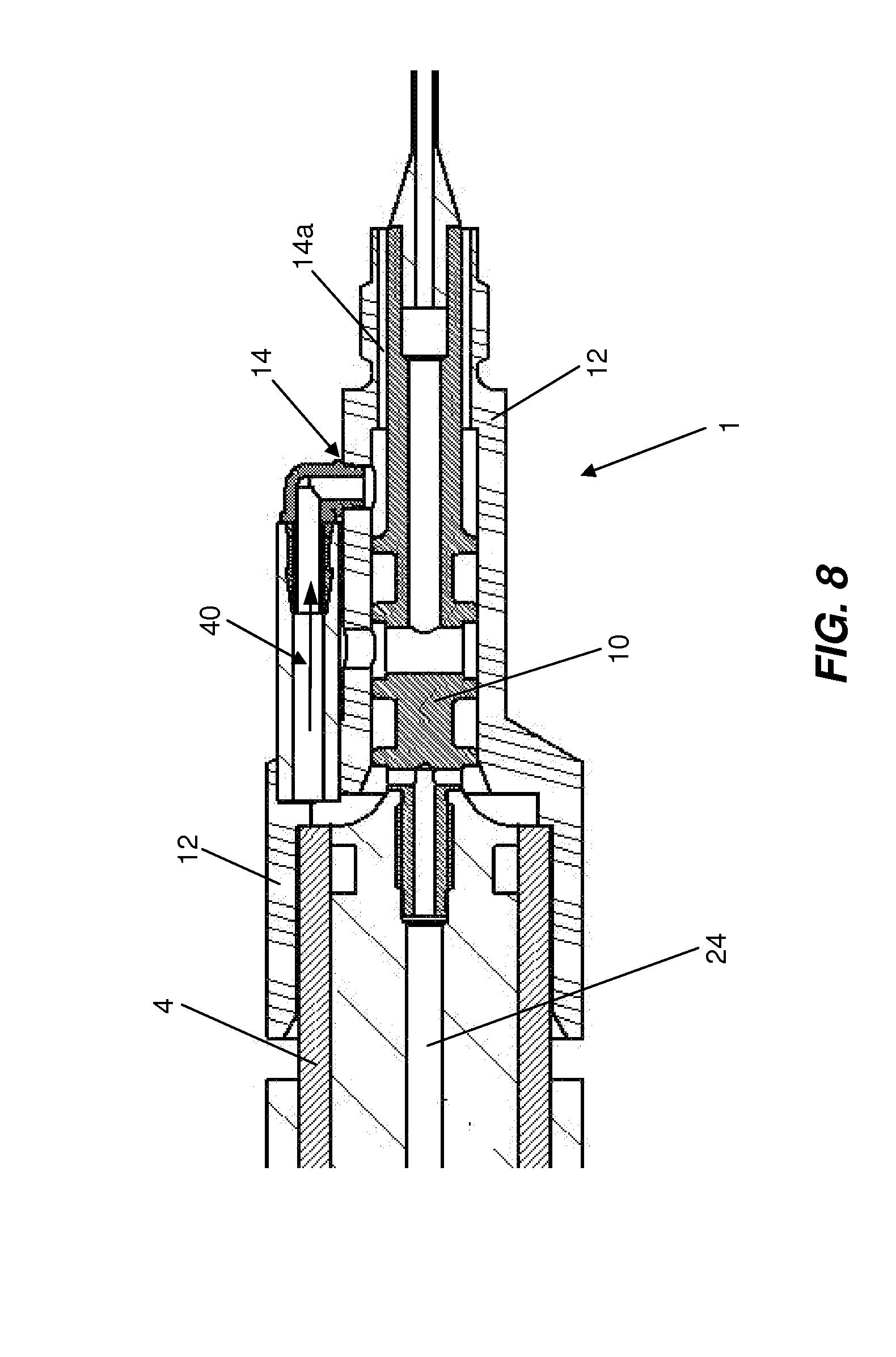 patent us20100056986