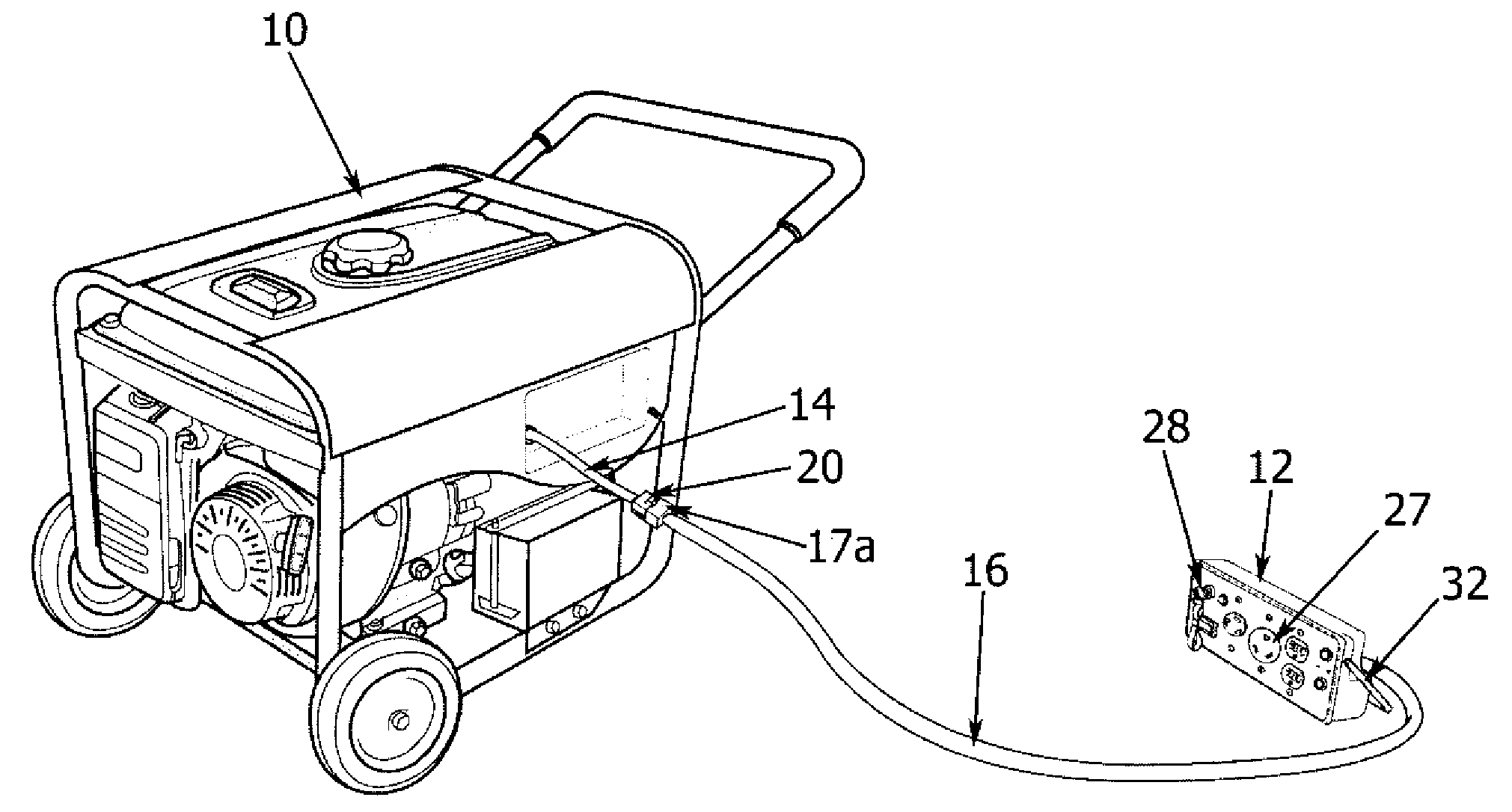 patent us20100060015