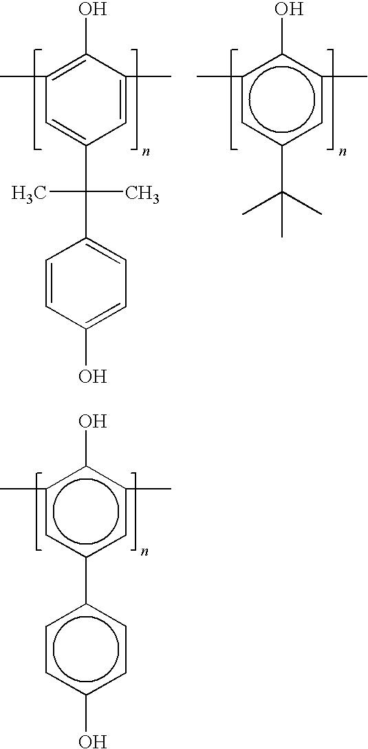 Figure US20100064645A1-20100318-C00001