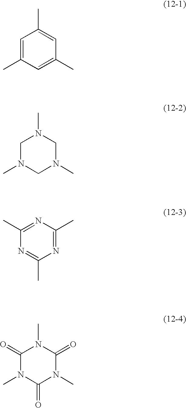 Figure US20100068650A1-20100318-C00003