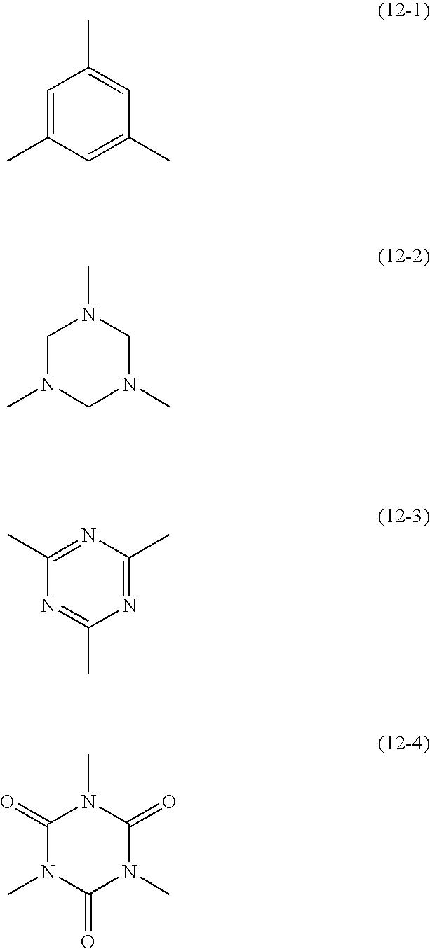 Figure US20100068650A1-20100318-C00012