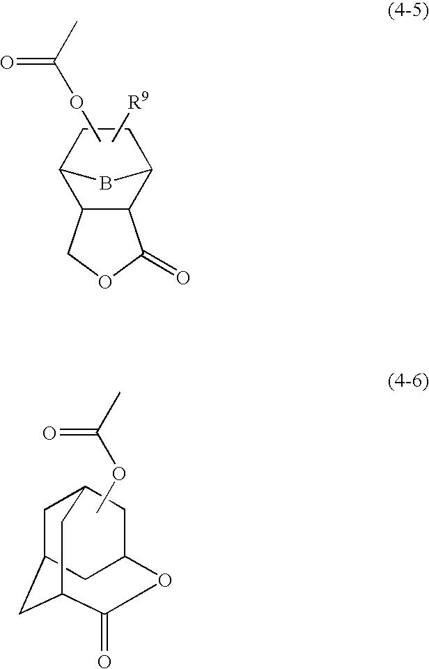 Figure US20100068650A1-20100318-C00014