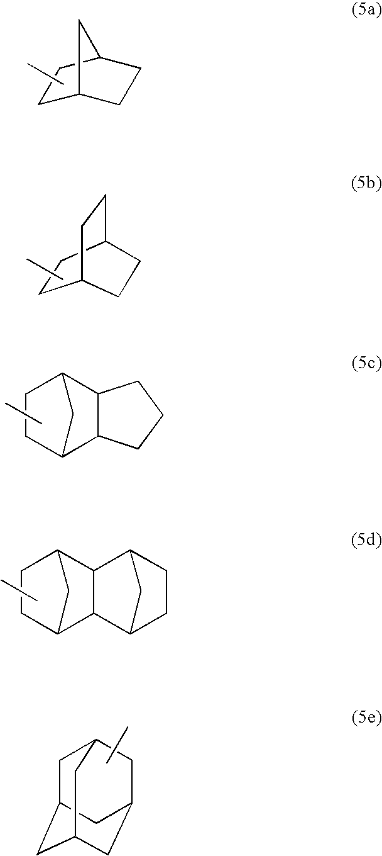 Figure US20100068650A1-20100318-C00016