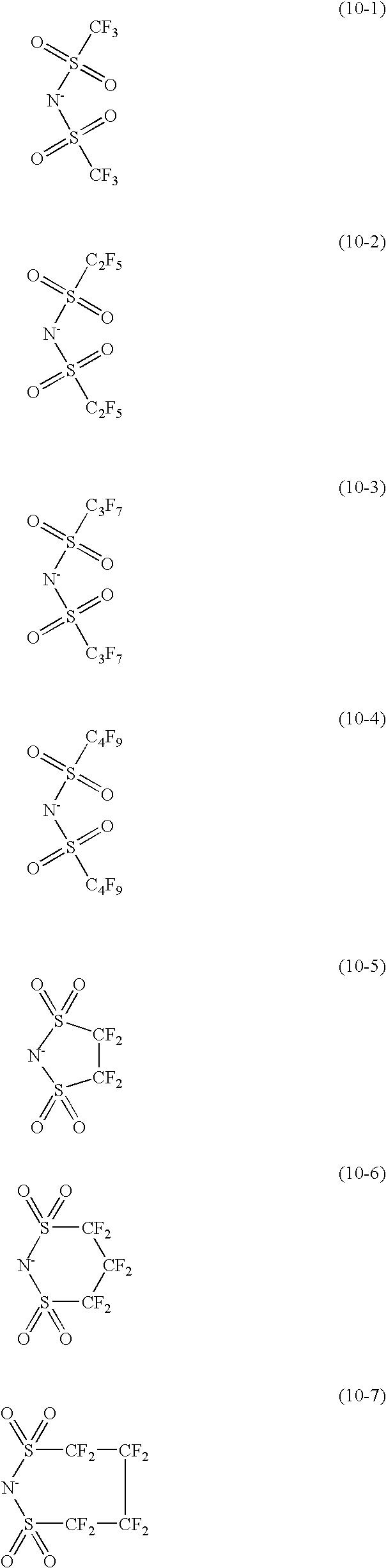 Figure US20100068650A1-20100318-C00023