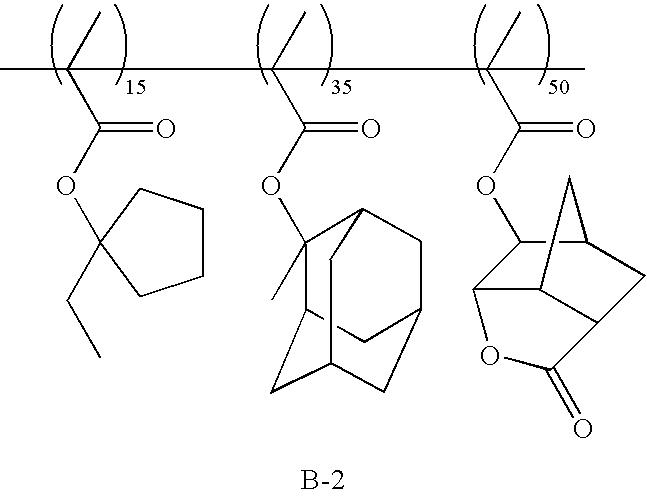 Figure US20100068650A1-20100318-C00032