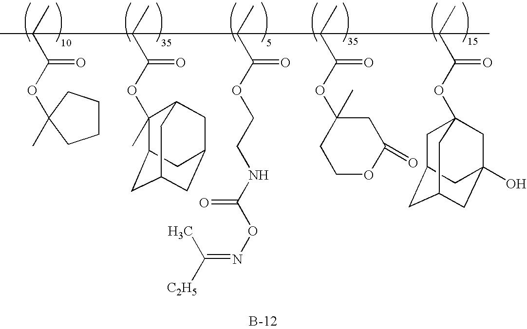 Figure US20100068650A1-20100318-C00042