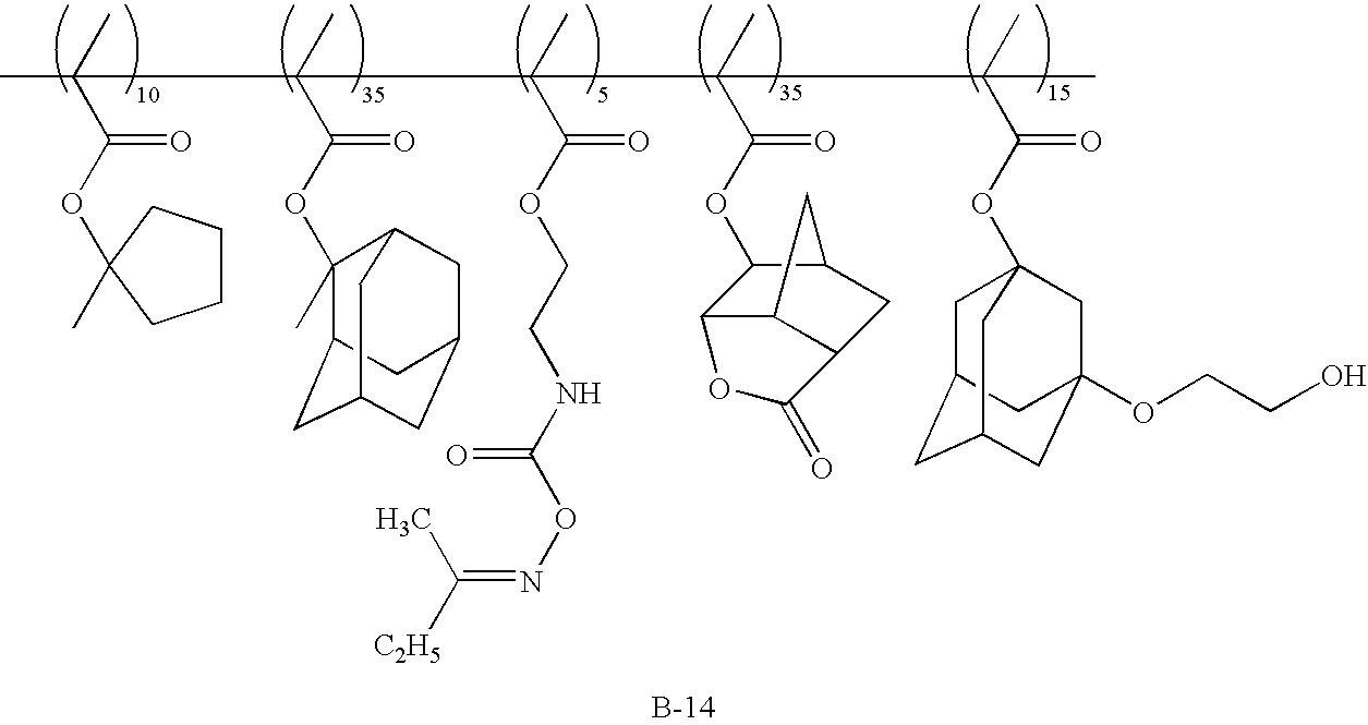Figure US20100068650A1-20100318-C00044