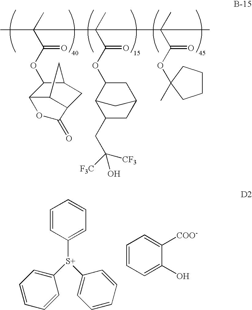 Figure US20100068650A1-20100318-C00045