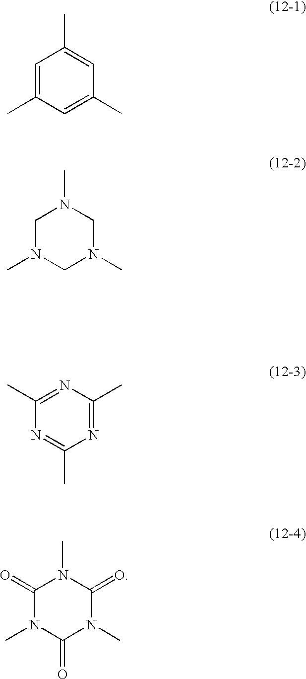 Figure US20100068650A1-20100318-C00048