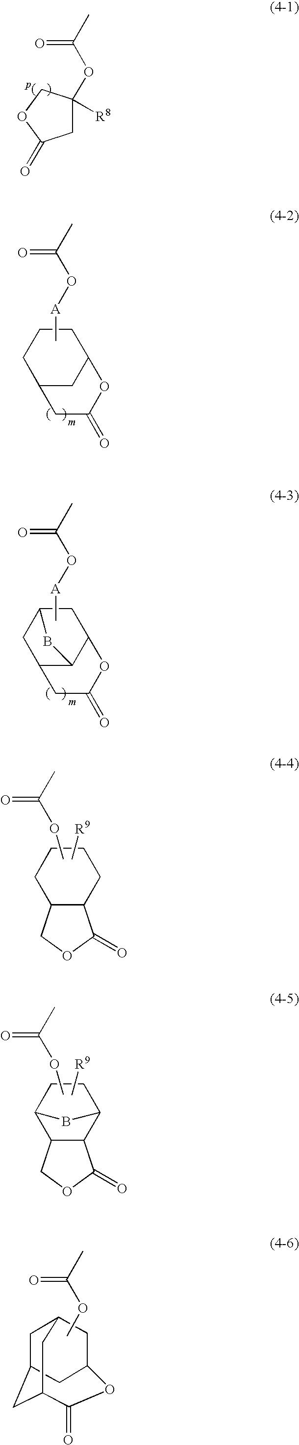 Figure US20100068650A1-20100318-C00050