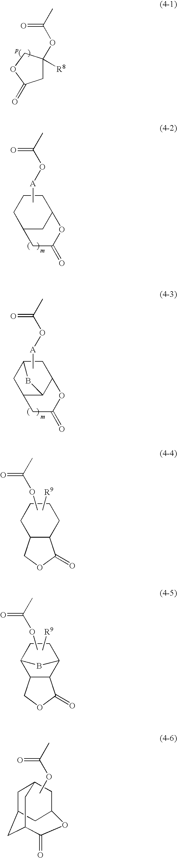 Figure US20100068650A1-20100318-C00054