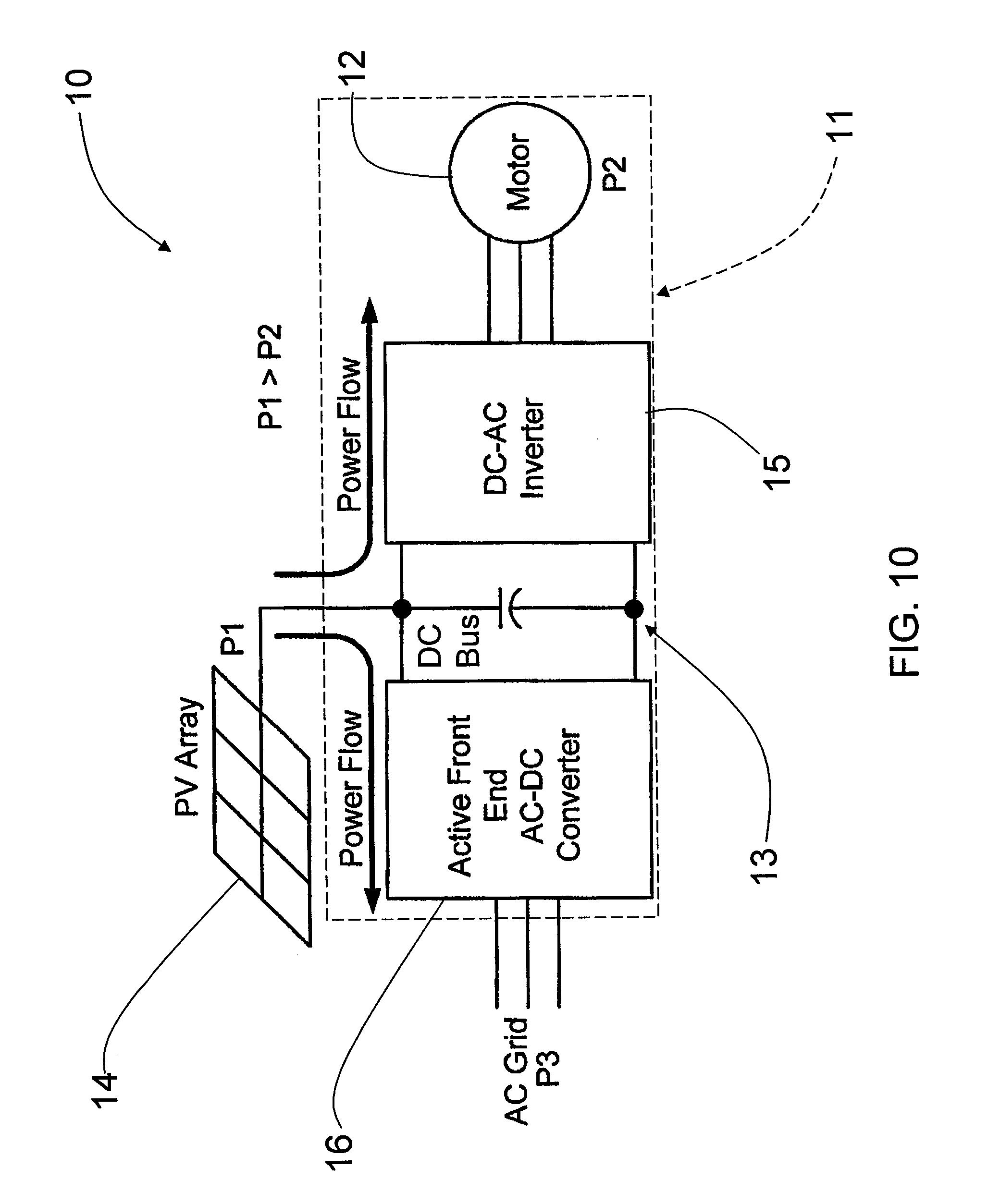 Pressor Potential Relay Wiring Diagram Diagrams Wiring Diagram Images