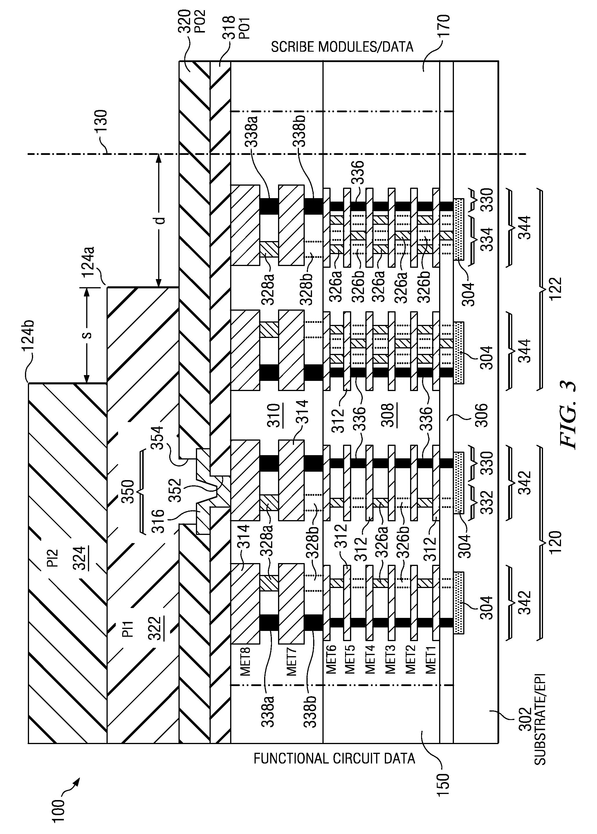 patent us20100078769