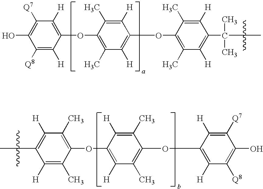 Figure US20100084170A1-20100408-C00001