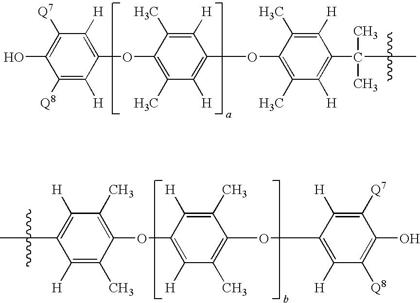 Figure US20100084170A1-20100408-C00002