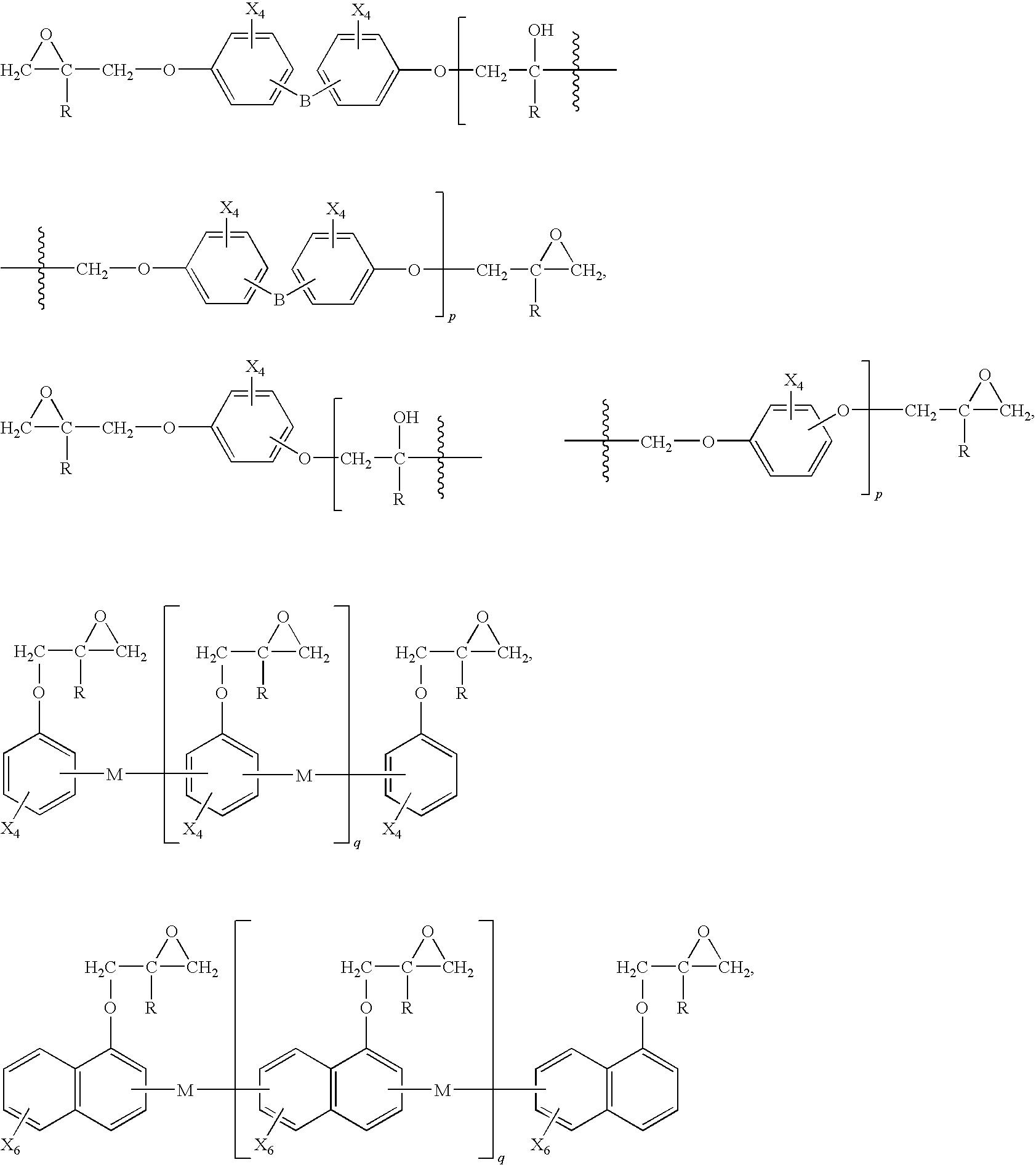 Figure US20100084170A1-20100408-C00004
