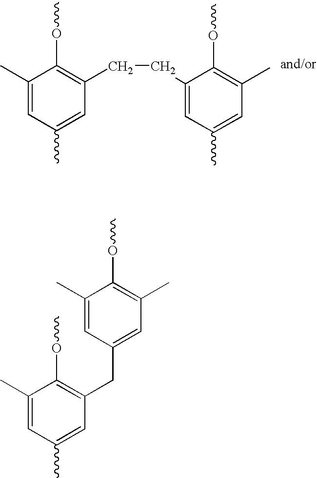 Figure US20100084170A1-20100408-C00011