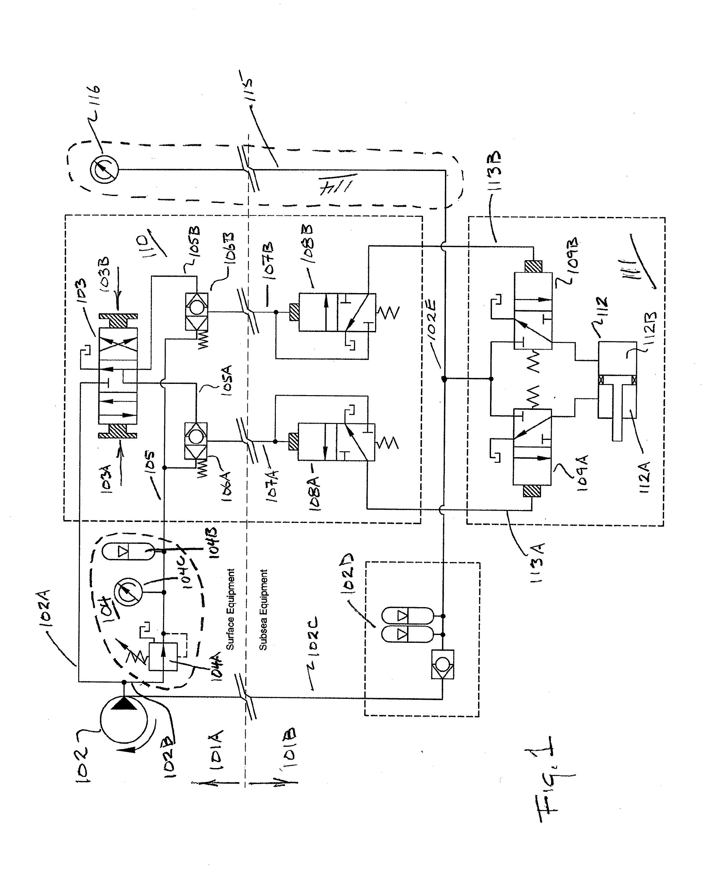 patent us20100084588