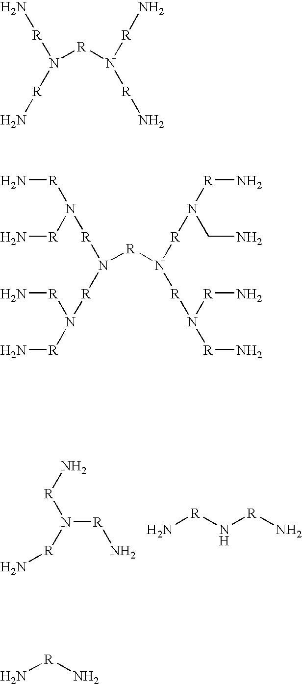 Figure US20100093857A1-20100415-C00007