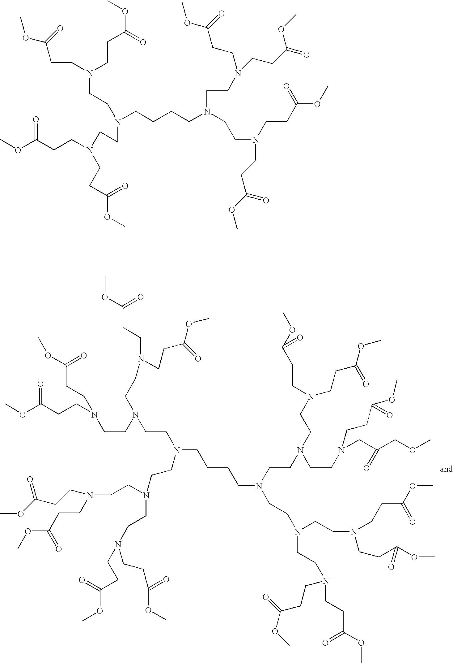Figure US20100093857A1-20100415-C00012
