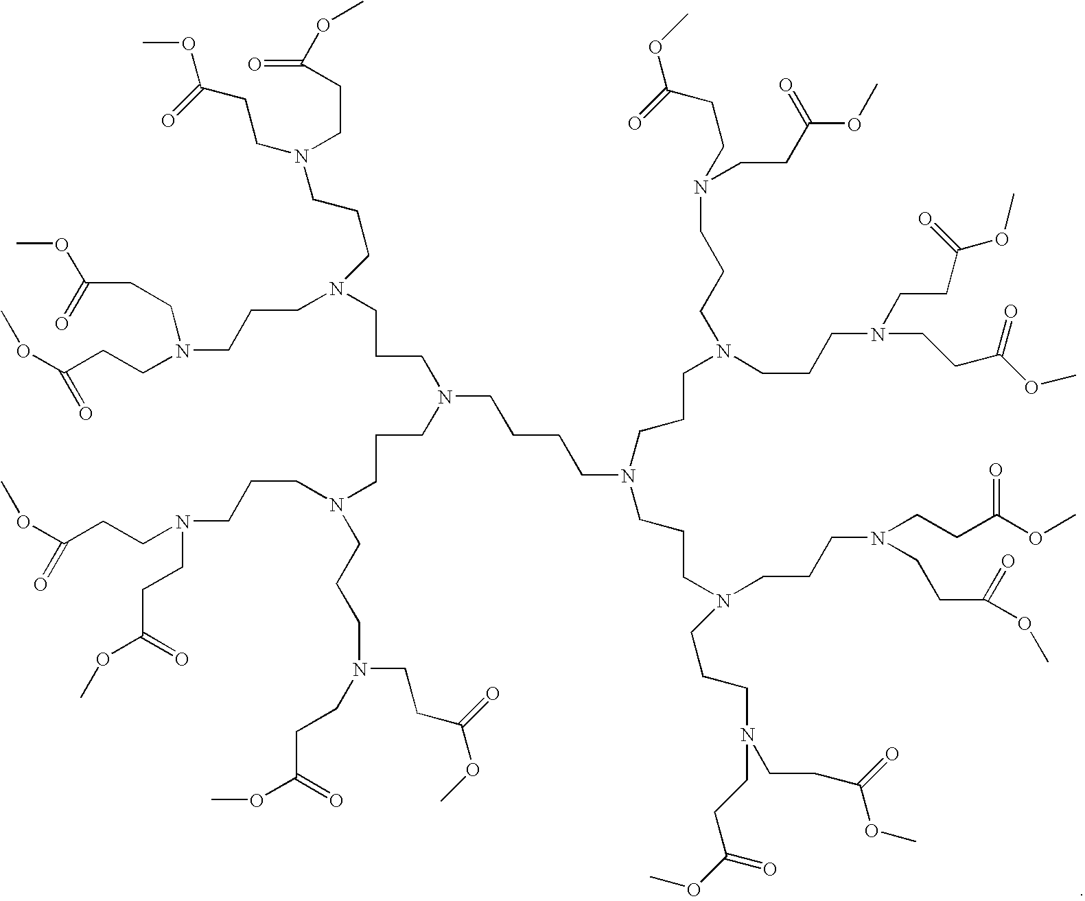 Figure US20100093857A1-20100415-C00013
