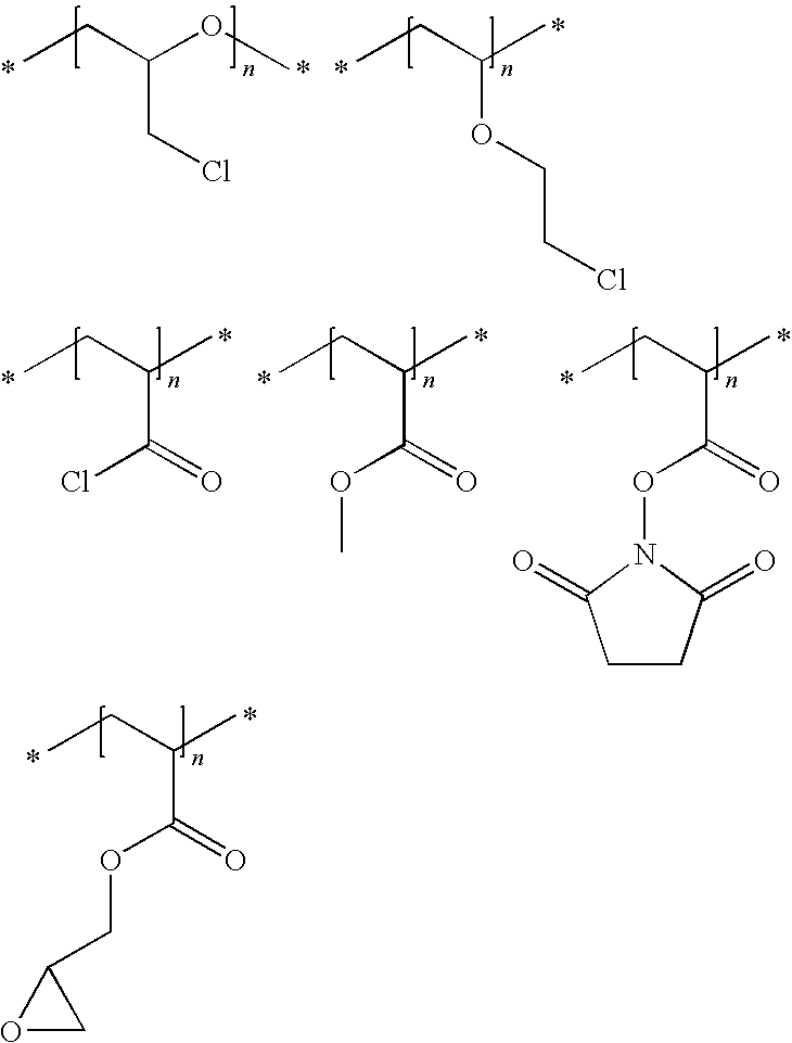 Figure US20100093857A1-20100415-C00029