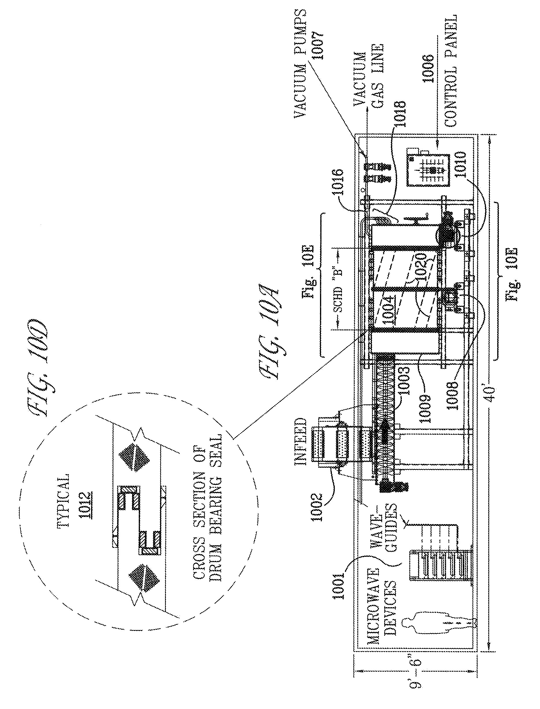 line reactors for vfd wiring  line  free engine image for