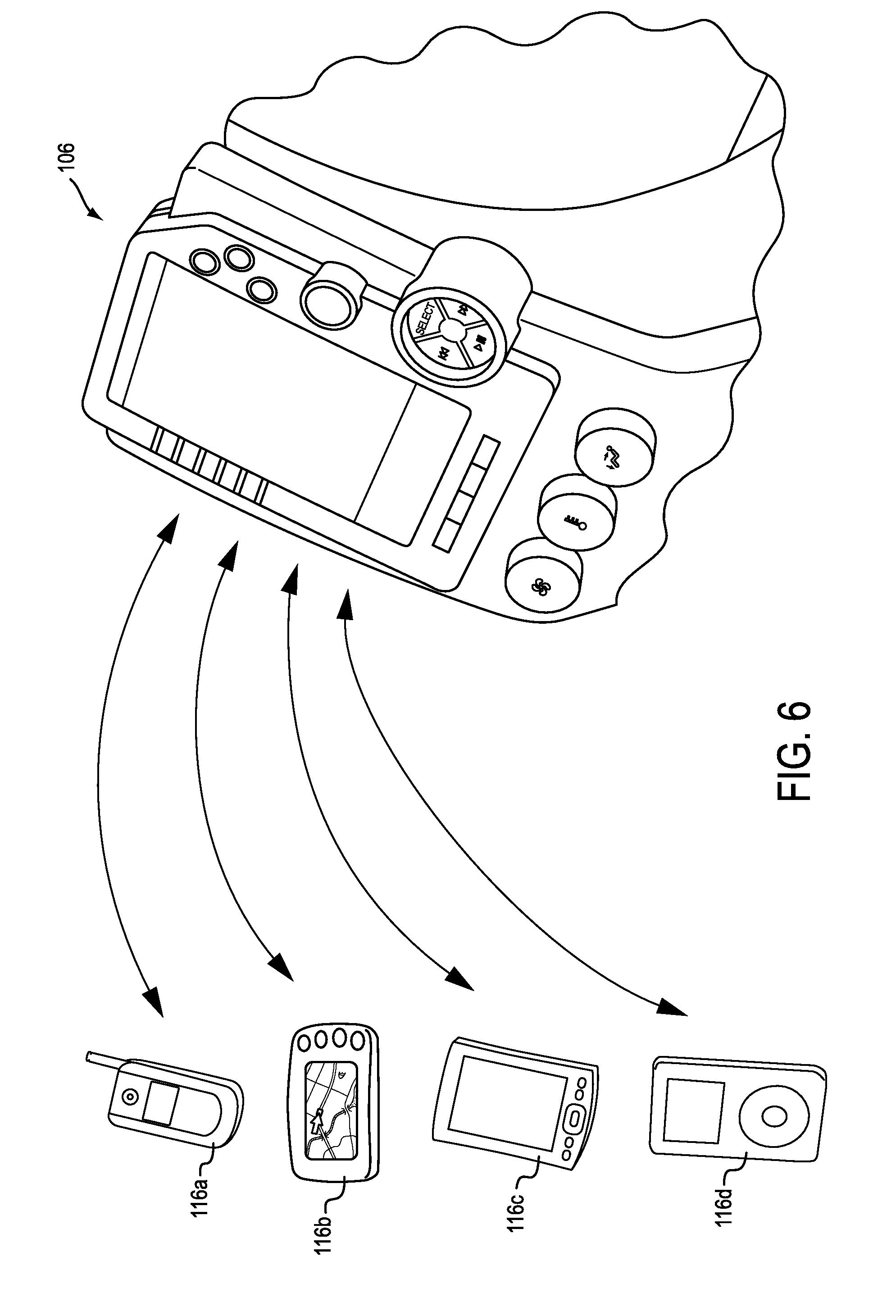 auto gauge wiring diagram tachometer images wire tachometer diagram auto meter wiring 2005 3688 gauge tachometer