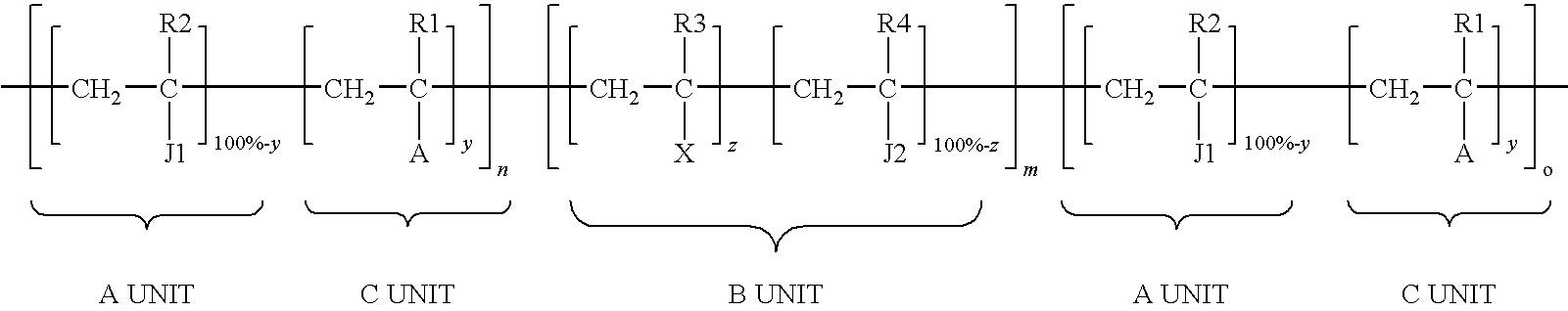 Figure US20100099590A1-20100422-C00001
