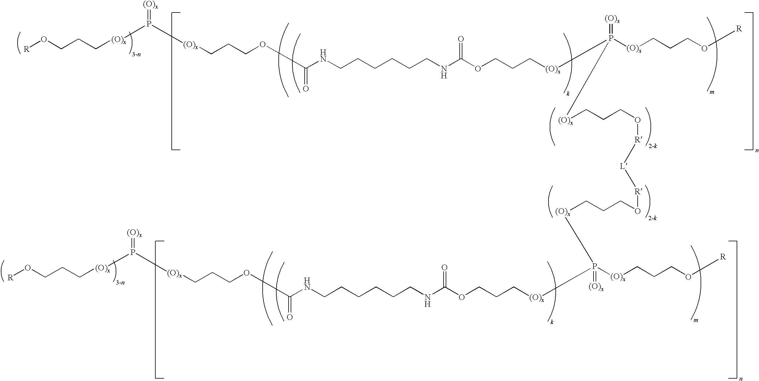 Figure US20100102277A1-20100429-C00011